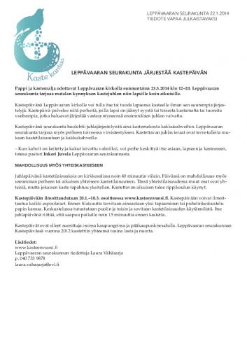 tiedote-kastepaivasta-23.3.2013.pdf