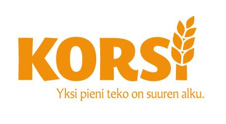 korsi_slogan_suomi_456x250.jpg