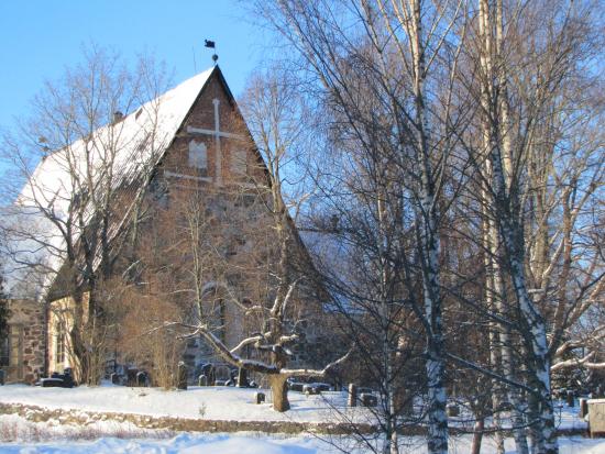 tuomiokirkko_talvi2013_tammikuu03-kuv_reija_hirvonen.jpg