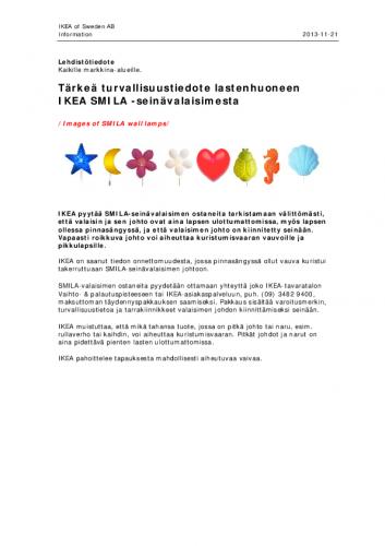 smila-press-release-2013-11-21_fi.pdf