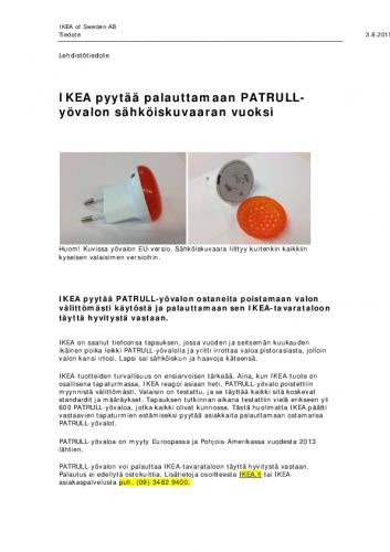 tiedote_patrull.pdf