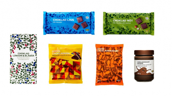 suklaatuotteet.jpg