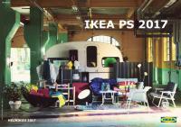 ikea-ps-2017.pdf