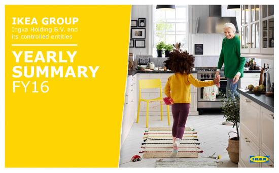 ikea_yearly_summary_2016.pdf