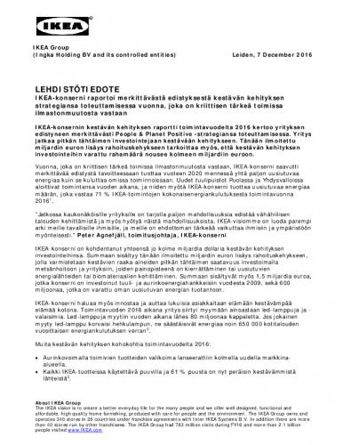 vastuullisuus_ikeagroup_fy16.pdf
