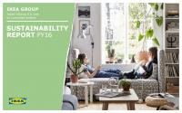 ikea-group-sustainability-report-fy16.pdf