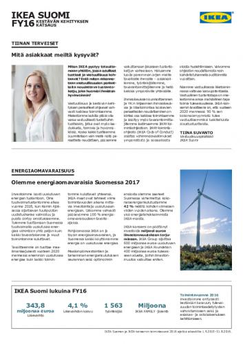 ikea-suomi-fy16_kestavankehityksenkatsaus_fi_a4-002.pdf