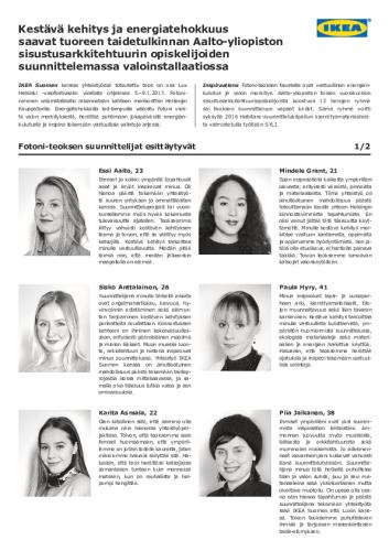 ikea_lux_suunnittelijat_esittaytyvat.pdf