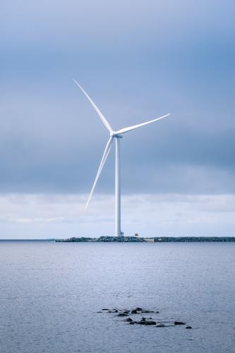 ikea-ajoksen-tuulipuisto-kuva1.jpg