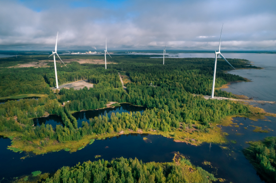 ikea-ajoksen-tuulipuisto-kuva3.jpg