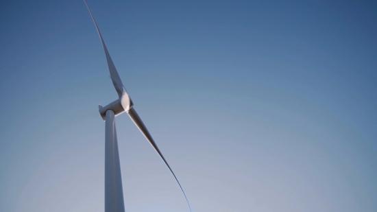 ikea-ajoksen-tuulipuisto-video.mov