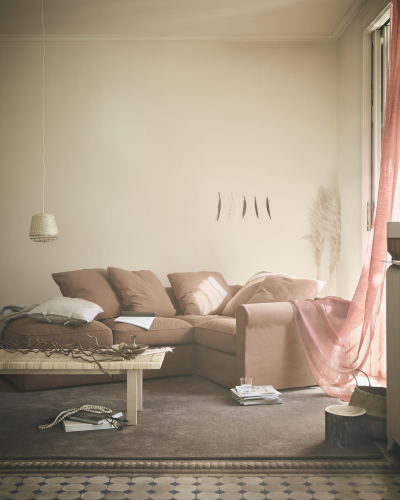 gro-cc-88nlid-sohva.jpg