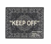 keep_off_virgil_abloh_ikea.jpg