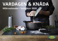 pr_vardagen__knada_news_l4_fy20.pdf