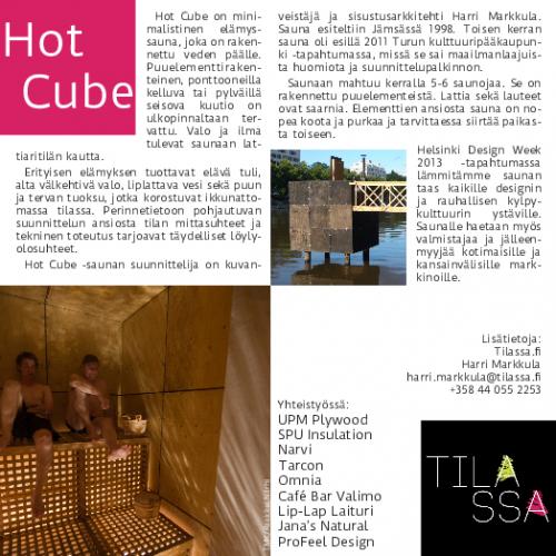 hot-cube-hdw-2013-perustiedot.pdf