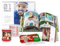 2014-12-30_kortit-joululahjat.jpg