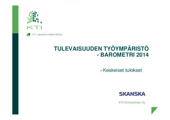 t35_14_tulevaisuudentyoymparistobarometri-2014_keskeiset-tulokset_2014_05_22.pdf