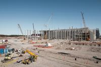sipoo_logistics_center_worksite_panorama_067.jpg