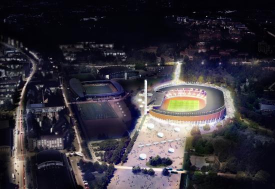olympiastadion_iltavalaistus_lintuperspektiivi_high.jpg