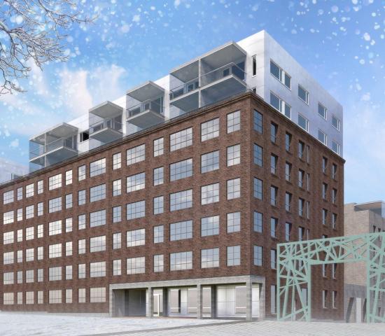 jatkasaari-helsingin-kaupunki-asuntokohde-julkisivukuva-arkkitehtitoimisto-jukka-turtiainen-oy.jpg