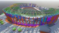 olympiastadionin-bim-malli-etelasta-kasin-tarkasteltuna.jpg