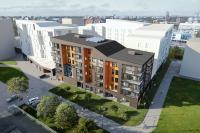 oulun-ainolanpiha-on-ensimmainen-asuntokohde-myllytulliin-nousevassa-uudessa-korttelissa.-kuva-pave-arkkitehdit-oy..jpg