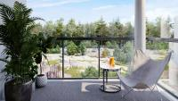 vantaan-ilmattaren-asuntojen-lasitetusta-parvekkeesta-saa-kuin-toisen-olohuoneen.-kuva-skanska..jpg