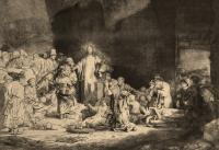 mestarin-jalki2_rembrandt_christ-preaching_n1643-49.jpg