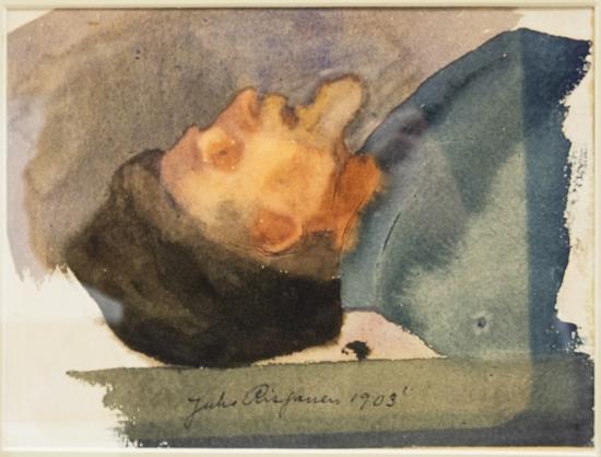 juho-rissanen_isan-kuolema_vesivari_1903.jpg