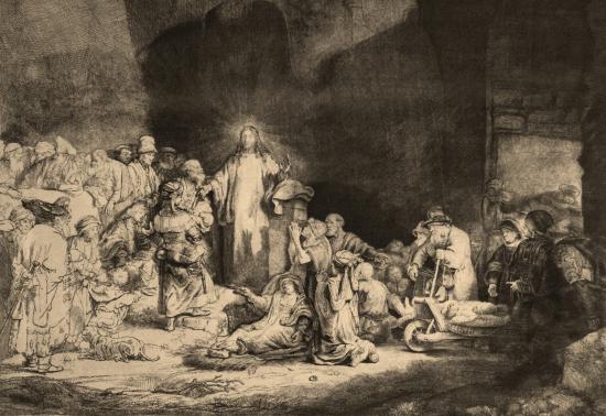 rembrandt_kristus-opettaa_kuivaneula_n1643-1649.jpg