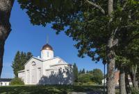 valamon-luostari.jpg