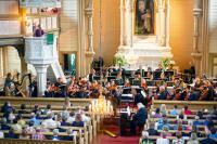 helsinki-sinfonietta-heinaveden-kirkossa-musiikkijuhlilla-2015.jpg
