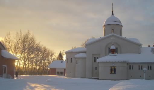 Taiteilija kilvoittelijana – Idea ja inspiraatio -seminaari Valamossa 9.–11.12.
