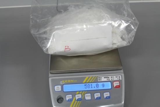 kokaiini_3.jpg