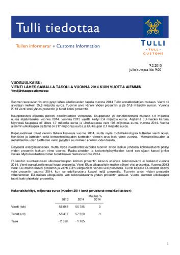 tulli-tiedottaa_fi_09022015.pdf