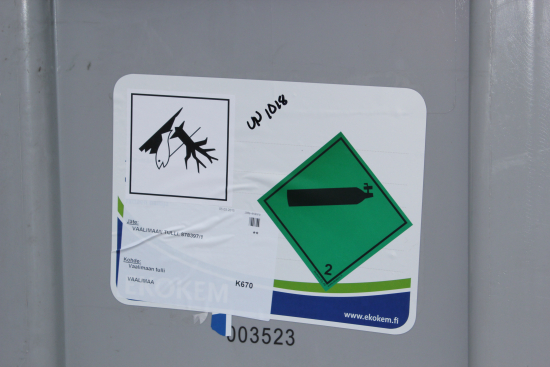 kuljetuslaatikon-merkinnat.jpg