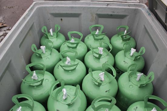pullot-kuljetuslaatikossa-ilman-pahvilaatikoita.jpg