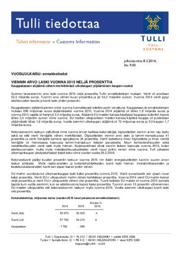 tulli-tiedottaa-fi-2015.pdf