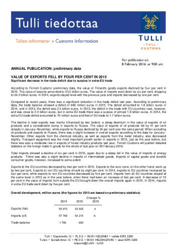 tulli-tiedottaa-en-2015.pdf