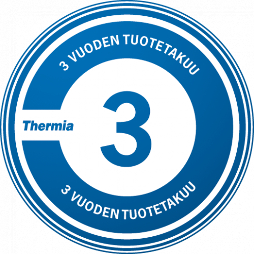 thermia_guarantee_3years_finnish.png