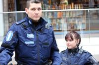 poliisi_erillisverkot.jpg