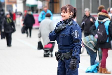 poliisi_erillisverkot_2.jpg