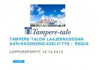 aurinkoenergia_loppuraportti_tampere-talo.pdf