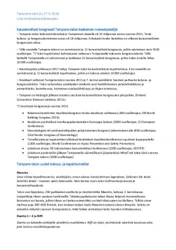 lukuja-talosta-ja-taustaa-uudistuksista.pdf