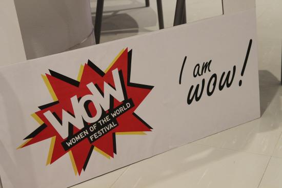 wowfin-kuva-tampere-talo.jpg