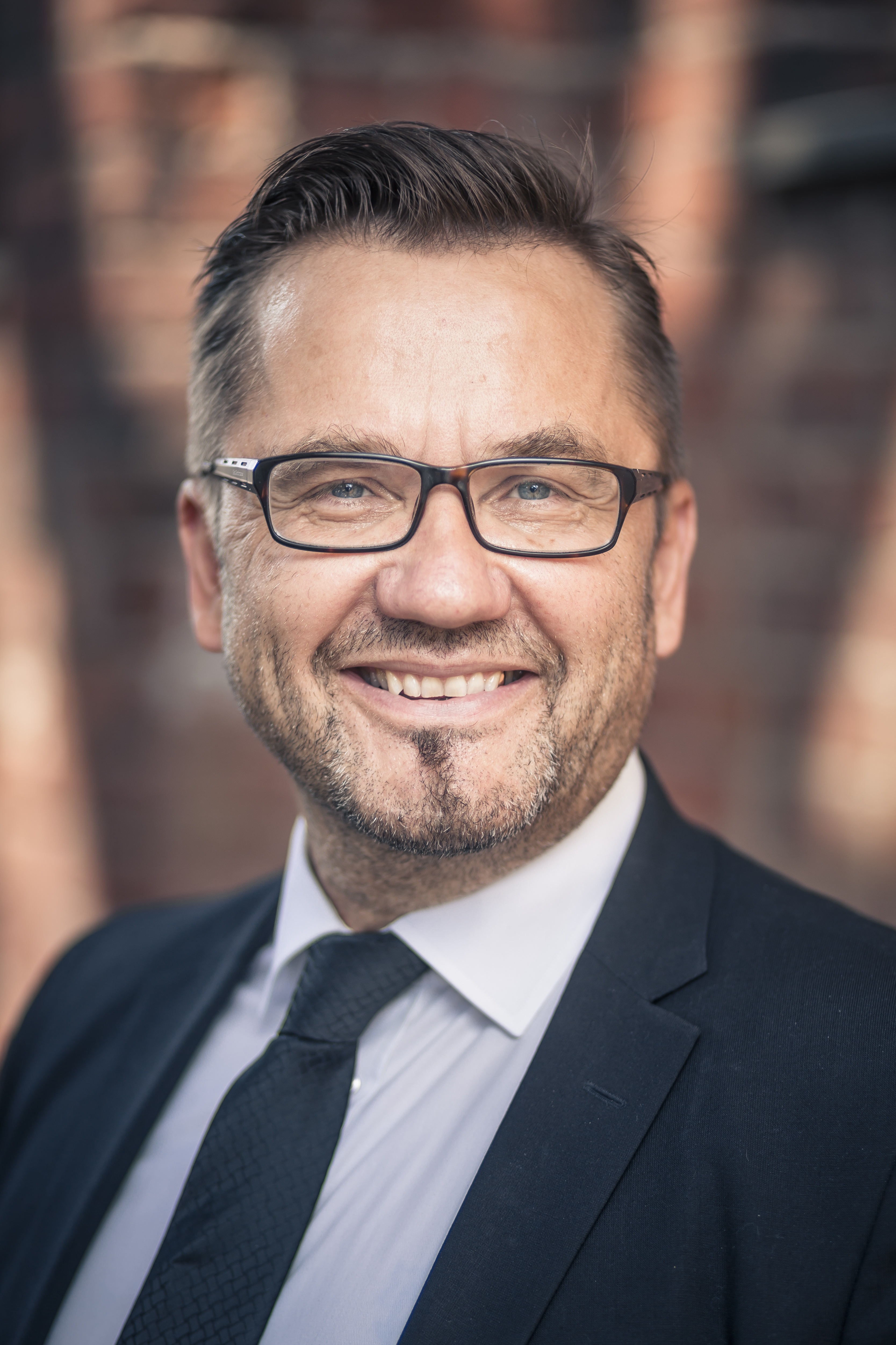 Finlayson Jukka Kurttila