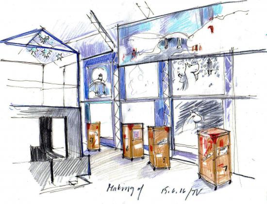 luonnos-making-of-muumimuseo-arkkitehti-taina-vaisanen-1.jpg