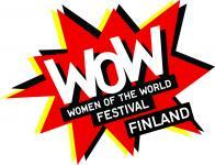 wow_finland_logo.jpg