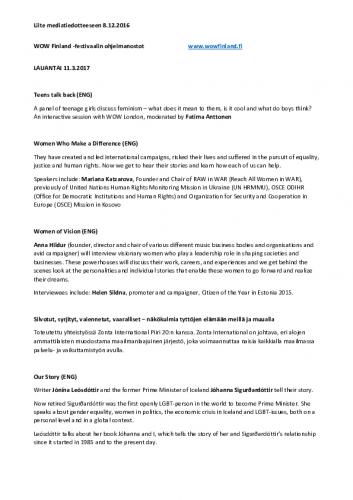 wow-finland-festivaalin-ohjelmanostot.pdf