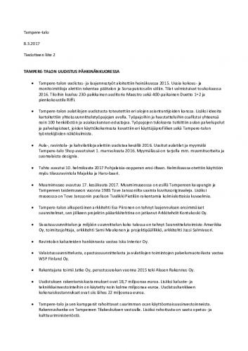 tampere-talo-uudistuu.pdf